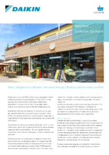 Naturkost Brinkman_Case study_DEUEN18-038_Press Release_English