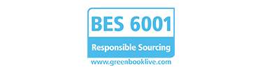 BES6001_logo_breed.png